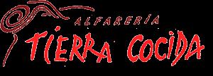Blog Alfar Tierra Cocida