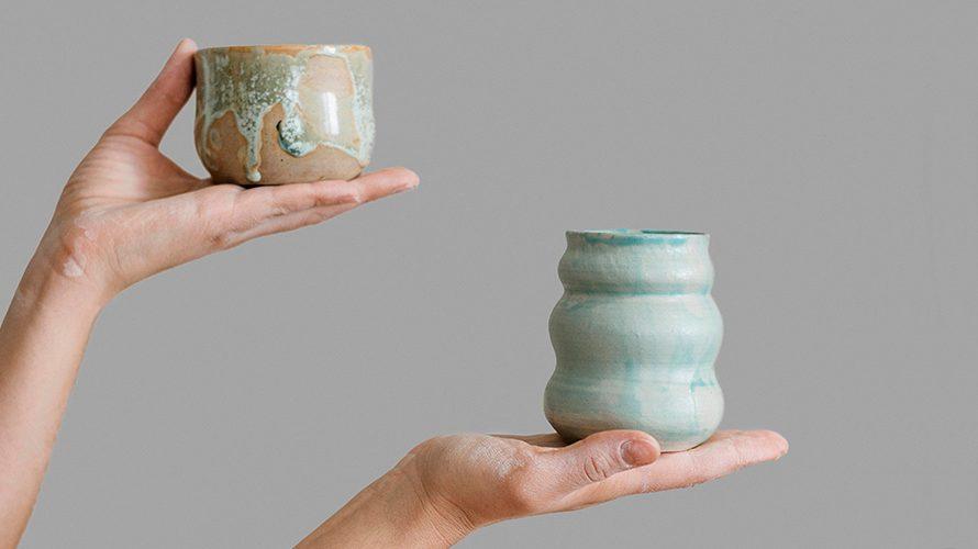 ¿Qué es la cerámica?